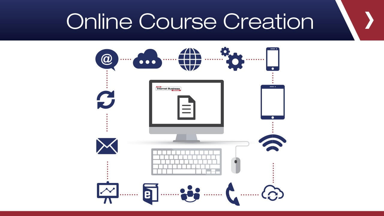 internet marketing coursework Marketing is the more creative side of business, and is a crucial function in any organisation, large or small marketing focuses on attracting customers and convincing them to buy and use your product or service.