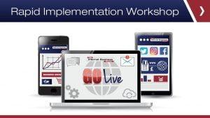Rapid Implementation Workshop