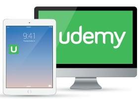 Udemy Course Creation | Internet Business School